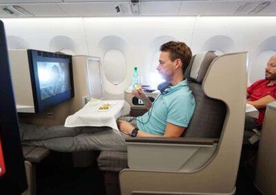 Iberia-Business-Class-15