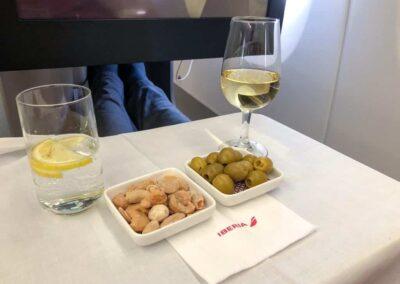 Iberia-Business-Class-16