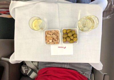Iberia-Business-Class-17
