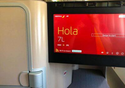 Iberia-Business-Class-22