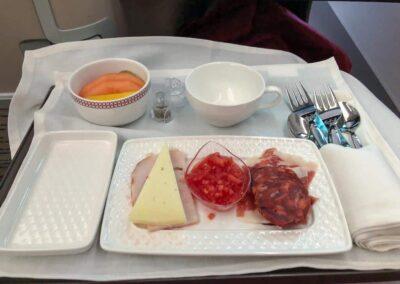 Iberia-Business-Class-4