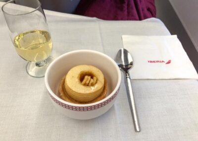 Iberia-Business-Class-5
