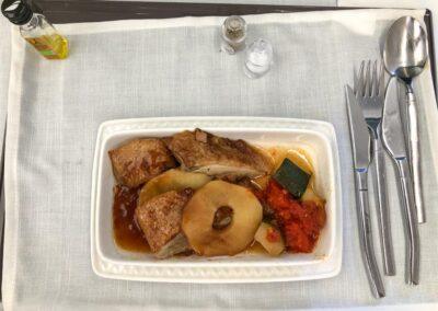 Iberia-Business-Class-7