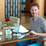 22 Stunden Flughafen Dubai in der First Lounge und Dubai Intl. Hotel