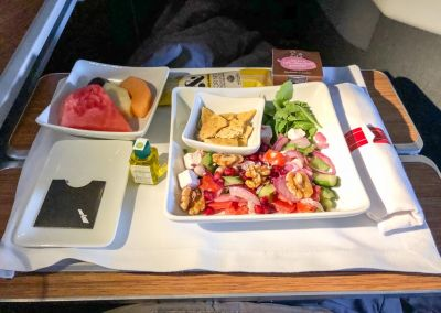 American-Airlines-Business-Class-2