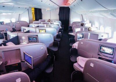 Air-New-Zealand-Business-Class-2
