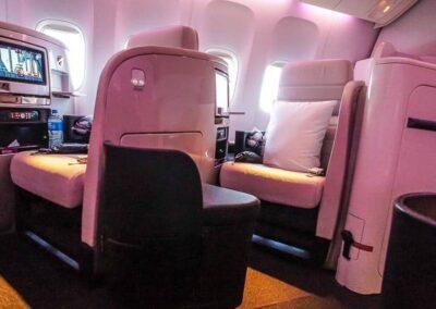 Air-New-Zealand-Business-Class-7