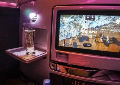 Air-New-Zealand-Business-Class-8