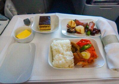 Lufthansa-Business-Class-A350-15