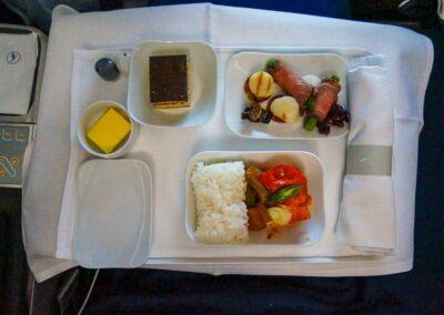 Lufthansa-Business-Class-A350-16