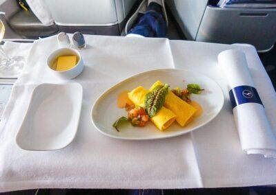 Lufthansa-Business-Class-A350-3