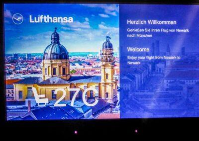 Lufthansa-Economy-Class-A350-7