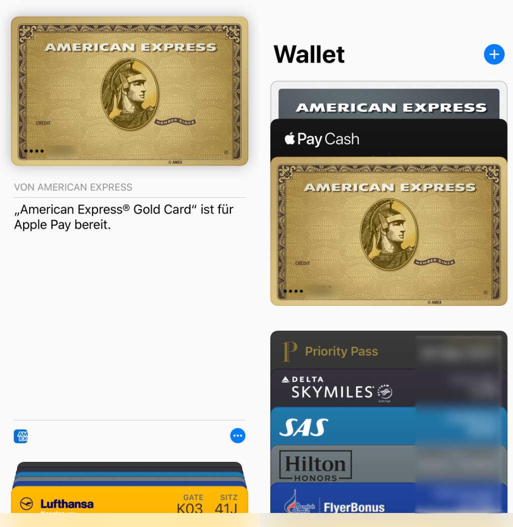 Wo Kann Ich Mit American Express Bezahlen