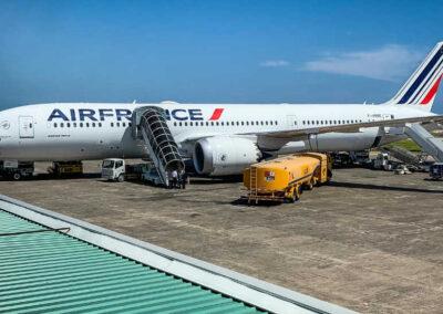 2019-02-14-AirFrance-Premium-Economy