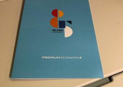 AirFrance-Premium-Economy-787-12