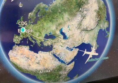 AirFrance-Premium-Economy-787-25