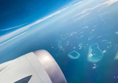 AirFrance-Premium-Economy-787-26