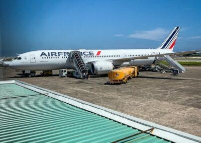 AirFrance-Premium-Economy-787-27