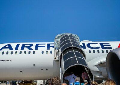 AirFrance-Premium-Economy-787-28