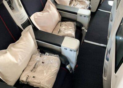 AirFrance-Premium-Economy-787-30