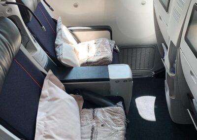 AirFrance-Premium-Economy-787-31
