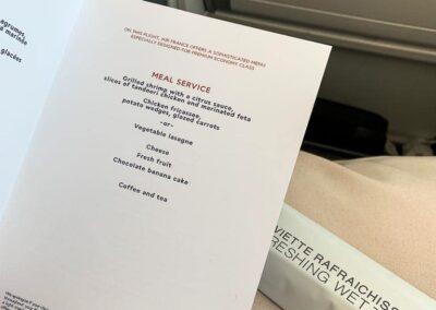 AirFrance-Premium-Economy-787-35