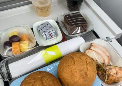 AirFrance-Premium-Economy-787-37