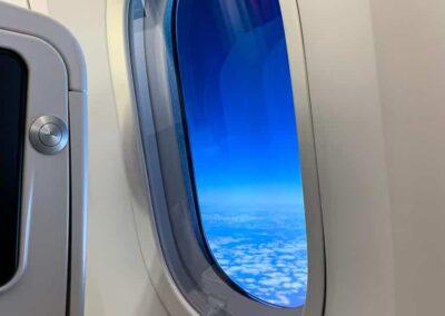 AirFrance-Premium-Economy-787-41