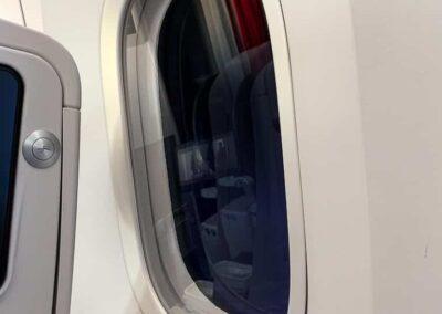 AirFrance-Premium-Economy-787-42