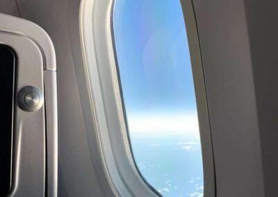 AirFrance-Premium-Economy-787-43