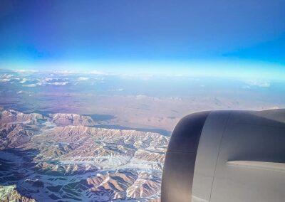 AirFrance-Premium-Economy-787-45