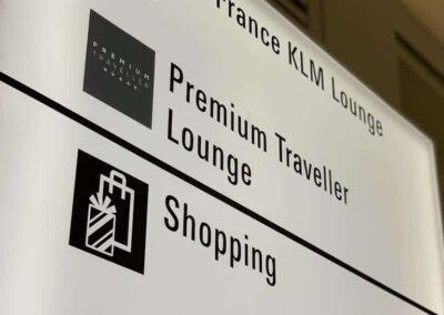 AirFrance-Premium-Economy-787-46