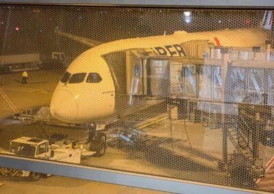 AirFrance-Premium-Economy-787-48