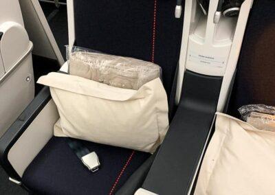 AirFrance-Premium-Economy-787-49