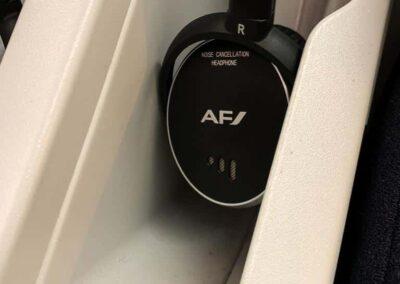 AirFrance-Premium-Economy-787-51