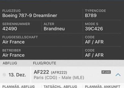 AirFrance-Premium-Economy-787-8