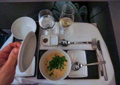 Philippine-Airlines-Business-Class-A350-1
