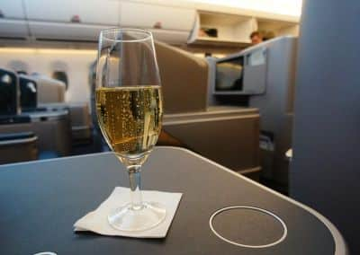 Philippine-Airlines-Business-Class-A350-10