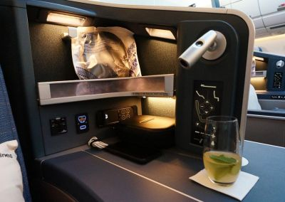 Philippine-Airlines-Business-Class-A350-12