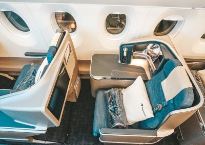 Philippine-Airlines-Business-Class-A350-13