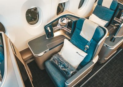 Philippine-Airlines-Business-Class-A350-14