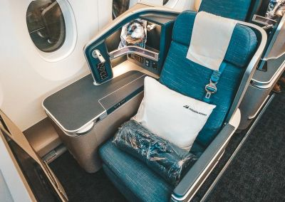 Philippine-Airlines-Business-Class-A350-15