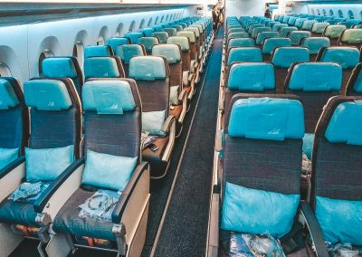 Philippine-Airlines-Business-Class-A350-17