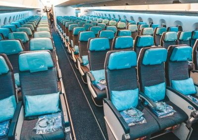 Philippine-Airlines-Business-Class-A350-18