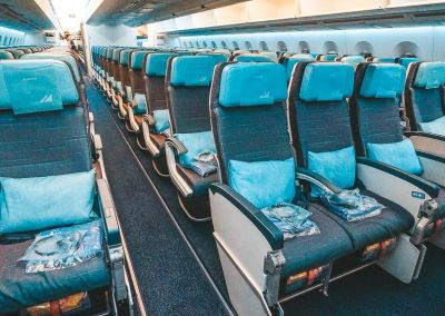 Philippine-Airlines-Business-Class-A350-19