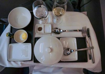 Philippine-Airlines-Business-Class-A350-2