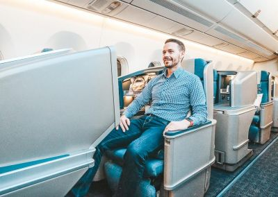 Philippine-Airlines-Business-Class-A350-22