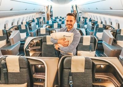 Philippine-Airlines-Business-Class-A350-23