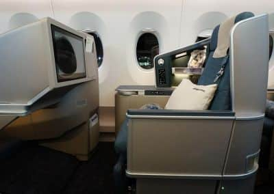 Philippine-Airlines-Business-Class-A350-24