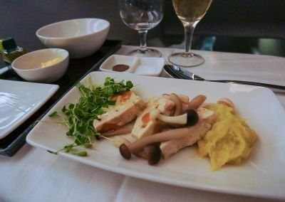 Philippine-Airlines-Business-Class-A350-4